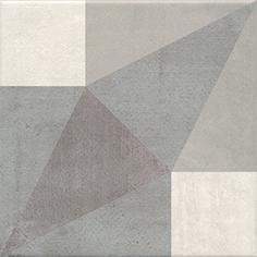 Керамическая плитка Понти 5286 20×20