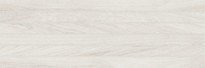 Керамическая плитка Семпионе бежевый светлый структура обрезной 13099R 30×89