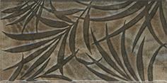 Керамическая плитка Сфорца Декор VT A135 19000 20×9