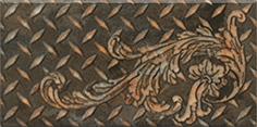 Керамическая плитка Сфорца Декор VT A137 19000 20×9