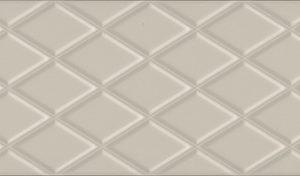 Керамическая плитка Спига бежевый структура 15141 15×40