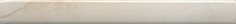 Керамическая плитка Стеллине Карандаш беж светлый PFE020 20×2