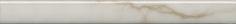 Керамическая плитка Стемма Карандаш белый PFE023 20×2