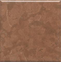 Керамическая плитка Стемма Плитка настенная коричневая 5289 20×20