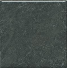 Керамическая плитка Стемма Плитка настенная зеленая темная 5290 20×20