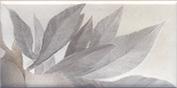 Керамическая плитка Тортона Декор VB A28 16076 7