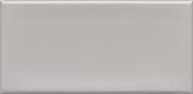 Керамическая плитка Тортона серый 16081 7