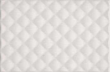 Керамическая плитка Турати Плитка настенная беж светлый структура 8334 20×30