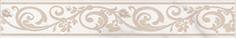 Керамическая плитка Висконти Бордюр HGD A421 8326 20×3
