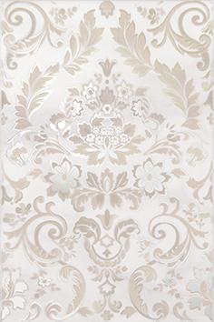 Керамическая плитка Висконти Декор HGD A422 8326 20×30