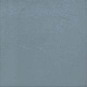 Керамическая плитка Витраж голубой 17067 15×15