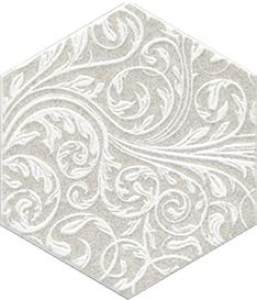 Керамическая плитка Ателлани Декор AD A559 24001 20×23