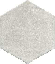 Керамическая плитка Ателлани серый 24026 20×23