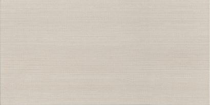 Керамическая плитка Бамбу бежевый обрезной 11192R 30×60