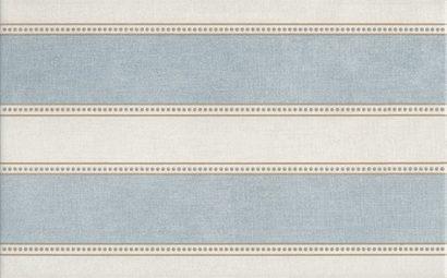 Керамическая плитка Борромео 6404 25×40