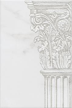 Керамическая плитка Брера Декор AD A548 8327 20×30