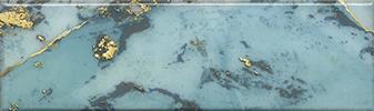 Керамическая плитка Дарсена Декор VB A53 9016 8