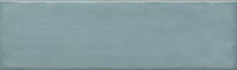 Керамическая плитка Дарсена голубой 9036 8