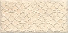 Керамическая плитка Дуомо Декор VT A143 19057 20×9