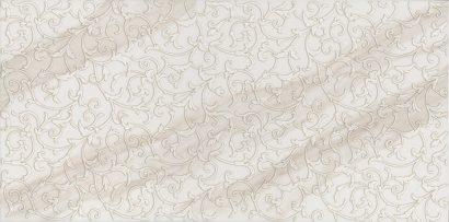 Керамическая плитка Карелли Декор обрезной VT A109 11195R 30×60