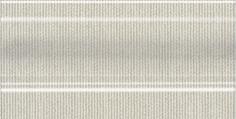 Керамическая плитка Кузани Плинтус беж светлый FMD028 20×10