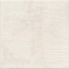 Керамическая плитка Понти белый 5284 20×20