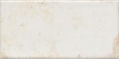 Керамическая плитка Сфорца беж светлый 19058 9