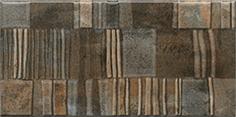Керамическая плитка Сфорца Декор VT A136 19000 20×9