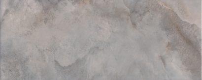 Керамическая плитка Стеллине серый 7207 20×50