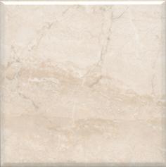 Керамическая плитка Стемма Плитка настенная бежевая 5288 20×20