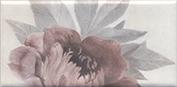 Керамическая плитка Тортона Декор VB A29 16076 7