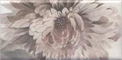 Керамическая плитка Тортона Декор VB A30 16076 7