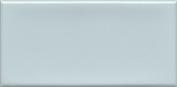 Керамическая плитка Тортона Плитка настенная голубая светлая 16080 7