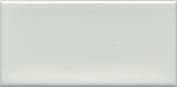 Керамическая плитка Тортона Плитка настенная зеленая светлая 16079 7