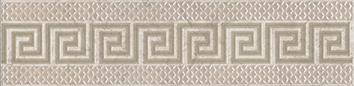 Керамическая плитка Веласка Бордюр обрезной VT A151 11199R 30×7