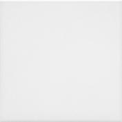 Керамическая плитка Витраж белый 17063 15×15