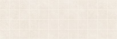 Керамическая плитка Alabama Декор мозаичный бежевый MM60061 20×60