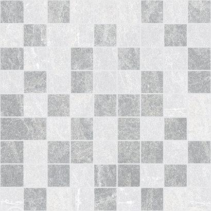 Керамическая плитка Alcor Мозаика 30×30
