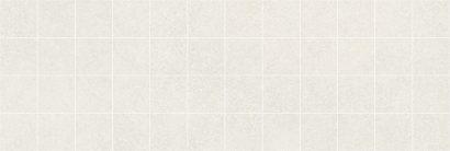 Керамическая плитка Atria Декор мозаичный ванильный MM60002 20×60
