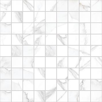 Керамическая плитка Cassiopea Мозаика 30×30