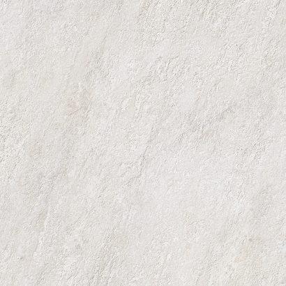Керамогранит Гренель Плитка напольная серый светлый обрезной SG638700R 60×60