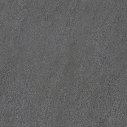 Керамогранит Гренель Плитка напольная серый тёмный обрезной SG638900R 60×60