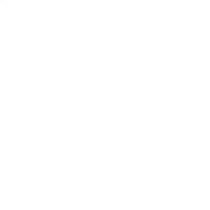 Керамическая плитка Калейдоскоп белый 5009 20×20
