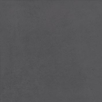 Керамическая плитка Коллиано Керамогранит коричневый SG912800N 30×30 (Орел)