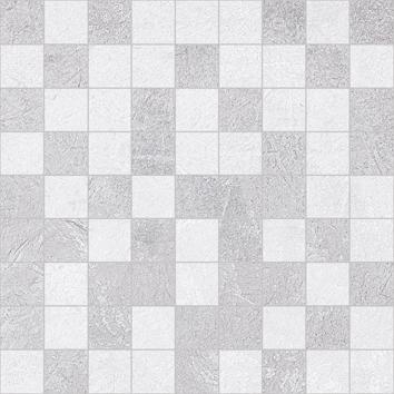 Керамическая плитка Mizar Мозаика 30×30