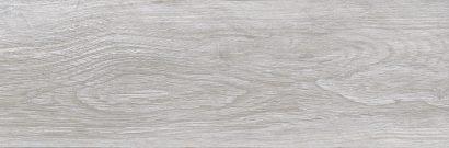 Керамогранит Шэдоу Керамогранит серый 6264-0003 20×60