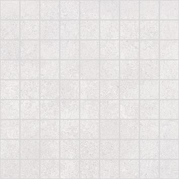 Керамическая плитка Studio Мозаика 30×30