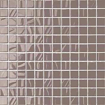 Керамическая плитка Темари дымчатый  мозаика  20051 29