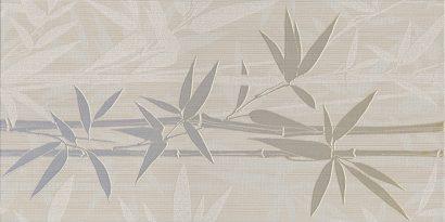 Керамическая плитка Бамбу Декор обрезной VT A99 11192R 30×60