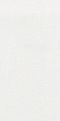 Керамическая плитка Абингтон Плитка настенная 11095TR 30×60
